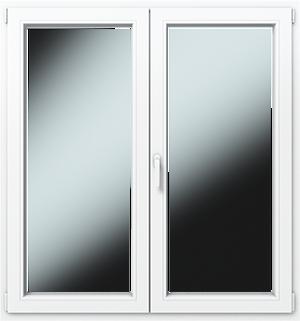 https://www.tmtwadowice.pl/okna-koncept