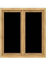 https://www.tmtwadowice.pl/okna-prismatic